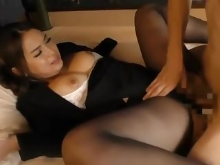 Best sex scene Japanese craziest exclusive version