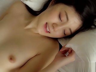 Excellent xxx clip Asian exclusive , check it